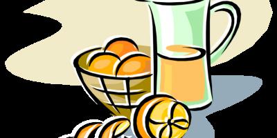 กิจกรรม : แจมโบ้จูส (Jambo Juice)